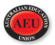 tafe western australia international student application form
