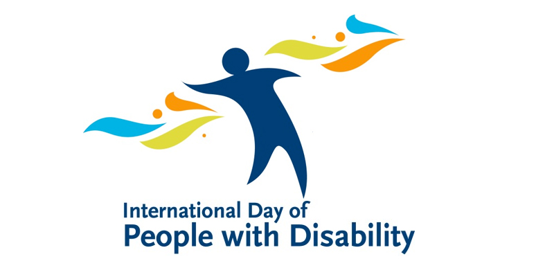 International Day Of People With Disability Nsw Teachers